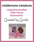 mddlemum button